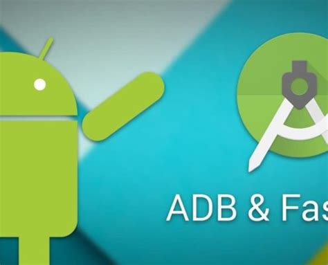 Android Adb by Mac Archives Kamil