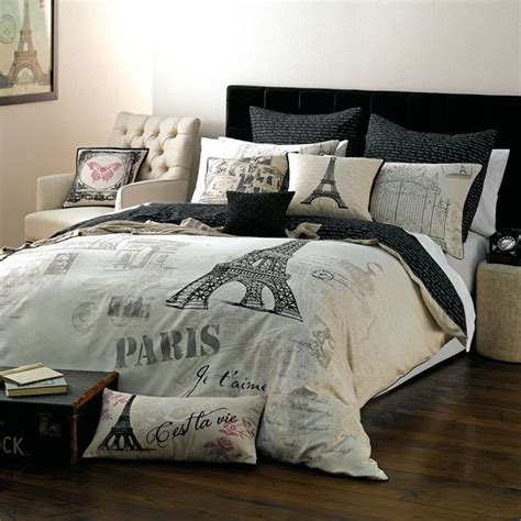 paris bed sheets paris bed set id 233 es d 233 co pinterest paris bed sets