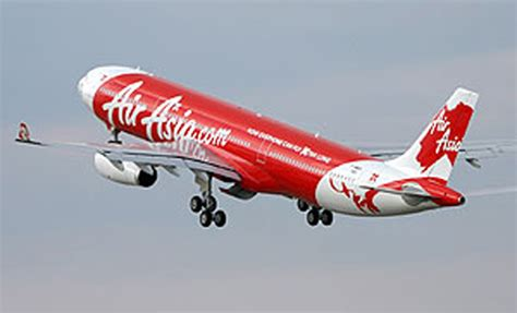 air asia x can the low cost model go long haul airasia x in lacklustre debut amid caution over low cost model