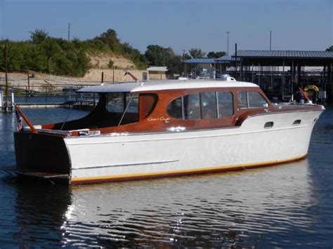 chris craft boats for sale in texas chris craft boats for sale in lewisville texas