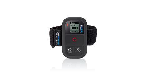 Gopro Remote gopro smart remote