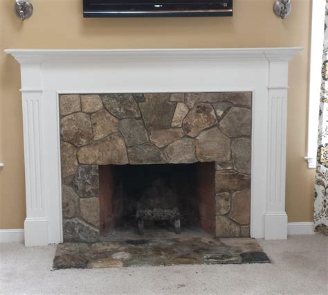 how to remodel brick fireplace pieces of advice for brick fireplace remodel fireplace