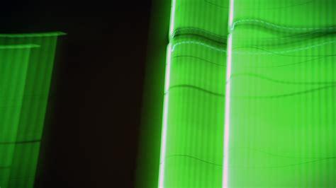 green neon backgrounds hd pixelstalknet