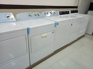 Mesin Cuci Laundry kredit mesin laundry hotel