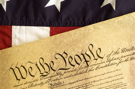 constitution background we the wallpaper wallpapersafari