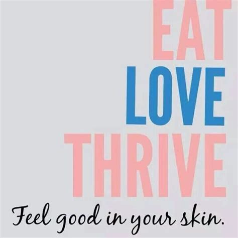 105 best images about i love thrive on pinterest 95 best lovin the thrive life images on pinterest