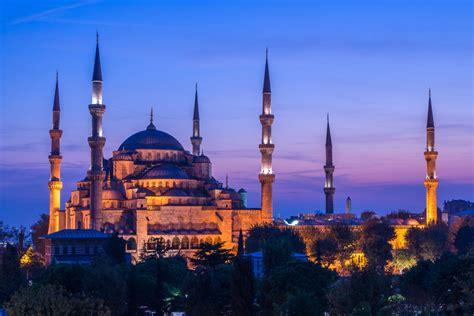 Memupuk Kehidupan Di Nusantara peran kerajaan islam di nusantara dalam dakwah pendidikan