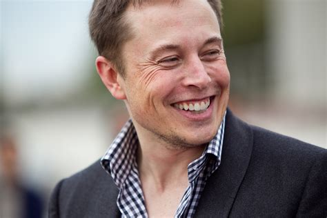 elon musk wired video wired s interview with spacex s elon musk wired