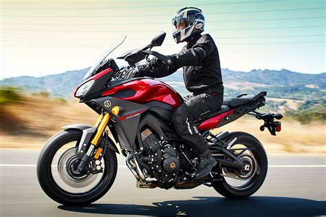 most comfortable sportbike most comfortable touring with a bit of sport bike page