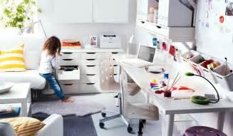 nerd bedroom workspace  awesome workspace setups for geek pelfind