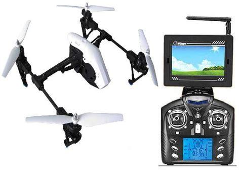 wltoys q333 rc quadcopter spare parts wltoys q333g q333 rc
