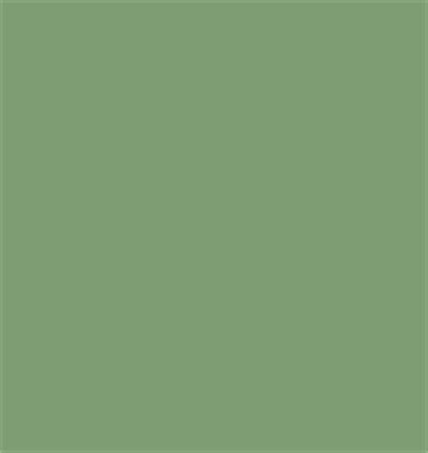 1000 images about paint colors on benjamin benjamin colors and paint