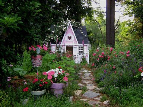 micro cottage tiny houses backyard cottages and other micro dwellings