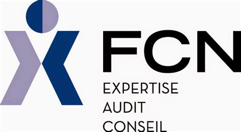 logo cabinet comptable chasse terroir en f 234 te 2015 partenaires