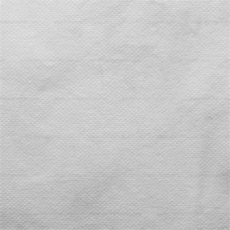 Fabric Paper - paper backgrounds white fabric material texture hd