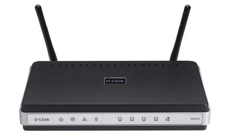 router wikipedie d link dir 615 prijzen tweakers