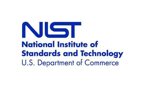 Institute Of Technology Mba Requirements by Nist Announces New Study On Big Data Broadband 4 Europe