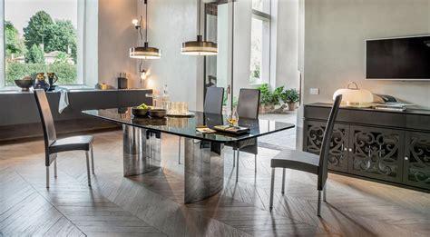 negozio sedie roma mobili per negozi roma design casa creativa e mobili