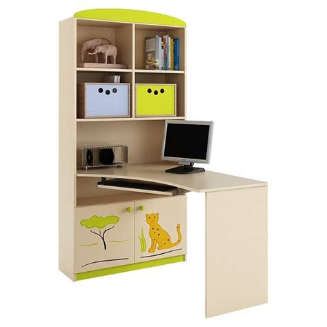 bookshelf desk combo 28 images bookcases ideas desk
