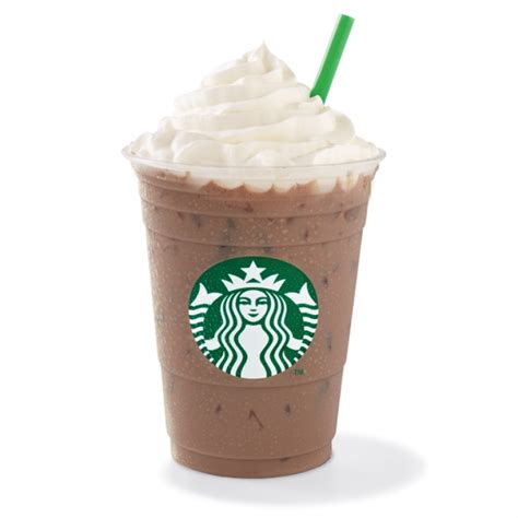Coffee Starbucks iced cafe mocha starbucks coffee australia