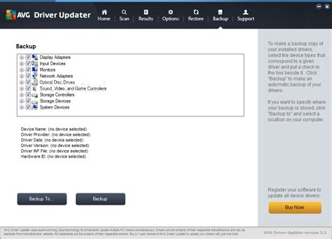 avg driver updater full version avg driver updater key free ggettpub