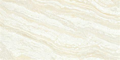 Indogress Bianco Perlato by Grosir Granit Keramik Alat Bangunan