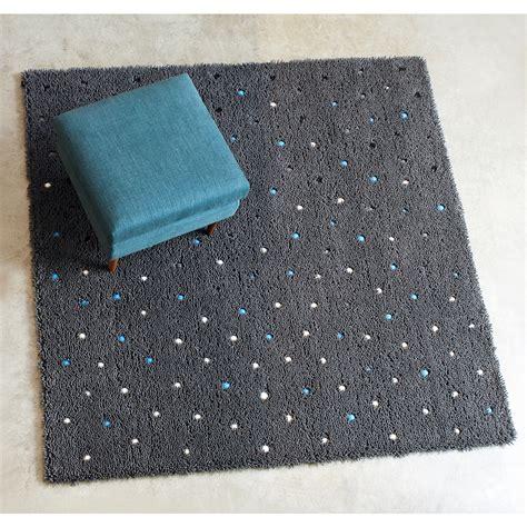 wollteppich kaufen teppich pohl designer teppich aus wolle