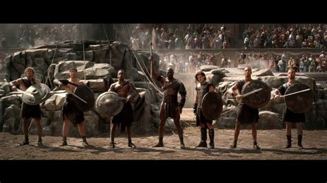 gladiator film complet vf youtube pompei bande annonce vf hd youtube