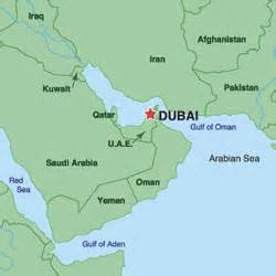 Dubai On World Map by World Map Dubai Pictures To Pin On Pinterest Pinsdaddy