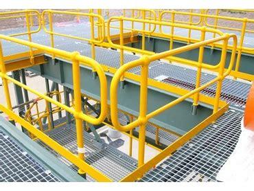 Fiberglass Handrail Weldlok 174 Balltube 174 Handrail Systems In Steel Aluminium