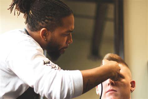 mens haircuts victoria bc mocutz victoria bc barber best men s haircut at