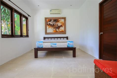 two bedroom house with beautiful garden sanur s local two bedroom house with beautiful garden sanur s local