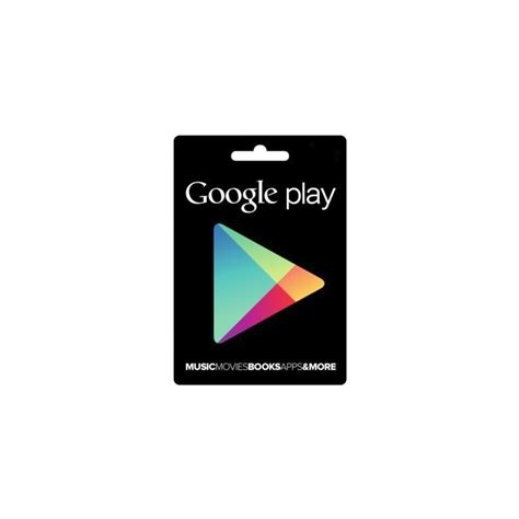 Gift Cards Usa - google play gift card us