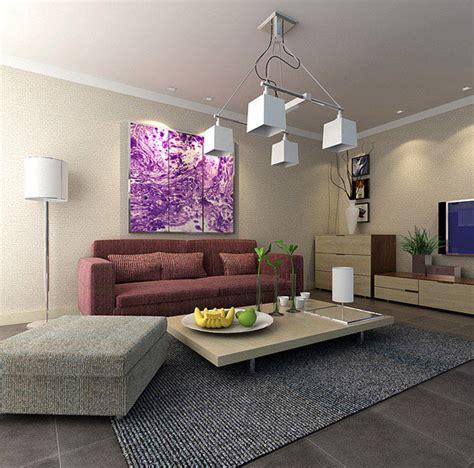 max room living room 3ds max model 2 3d model 3ds max free