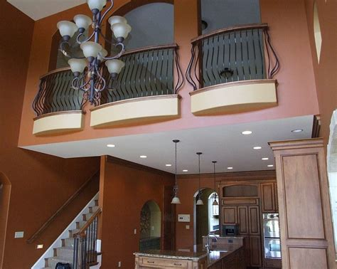 awesome classic design homes billings mt images interior