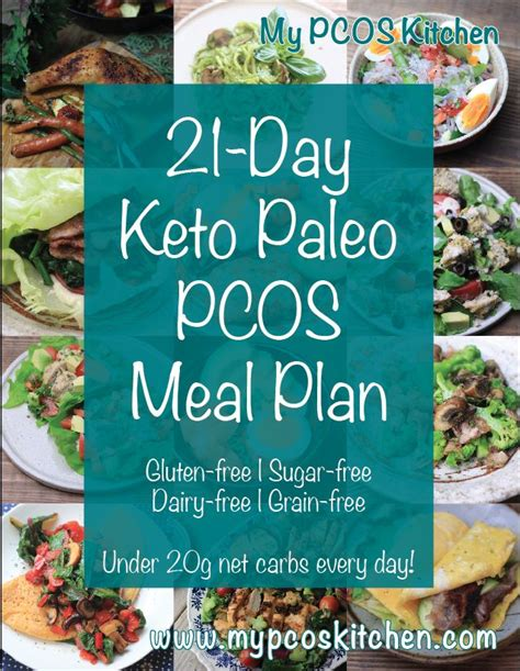 the keto paleo kitchen the easy way to shift your diet ratios for term weight loss books 25 best ideas about lchf meal plan on atkins