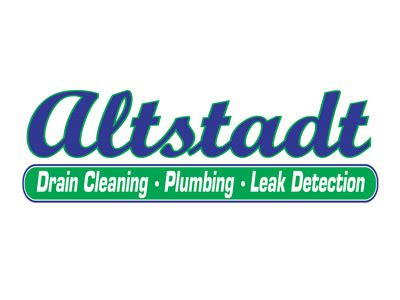 Altstadt Plumbing by Print Archives Marketing Media Solutions
