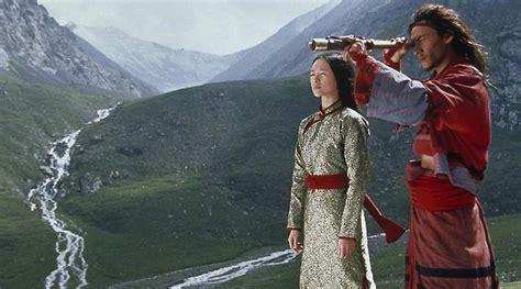 Imlek Gong Xi Fa Cai 10 10 asyik bikin imlek berasa gong xi fa cai banget ii