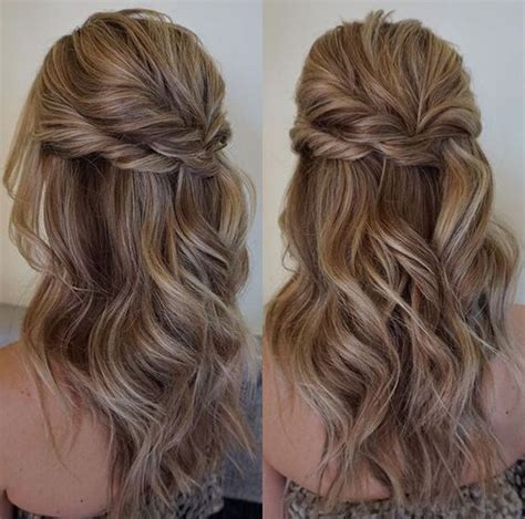 cute country hairstyles 17 best ideas about cute down hairstyles on pinterest
