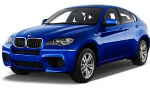 Lease Bmw X6 2015 Bmw X6 Lease Offer In