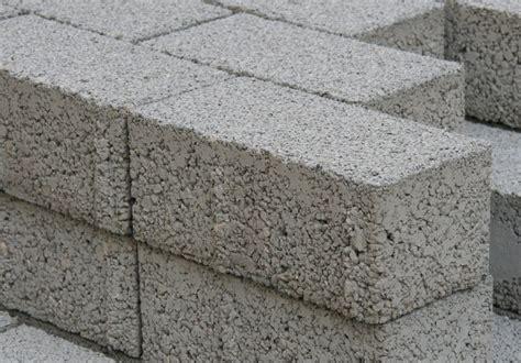 Borde Setzen Beton by Leca