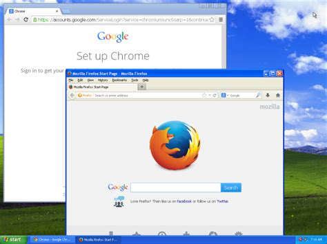 chrome windows xp windows xp end of support is on april 8th 2014 why