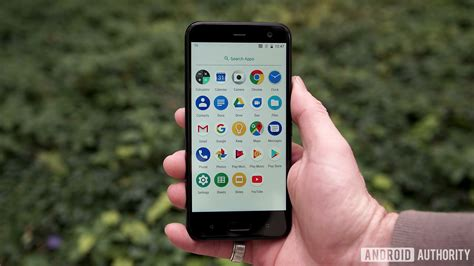 Android One by Your Guide To Android One Android Authority
