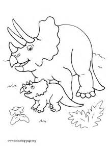 baby dinosaur coloring page free coloring pages of baby dinosaur