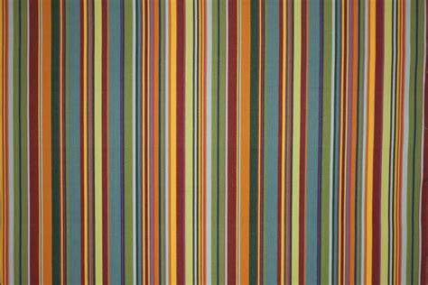 striped curtain fabric online bottle green and red striped fabric the stripes company