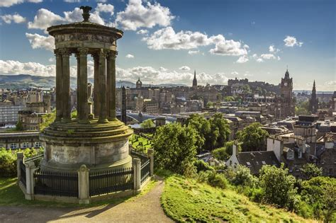 edinburgh the best of edinburgh for stay travel books edinburgh scotland tourist destinations