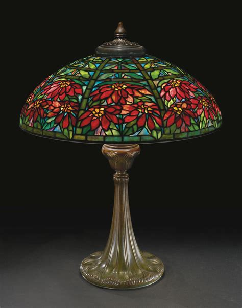 original louis comfort tiffany ls 10 facts about authentic tiffany ls warisan lighting