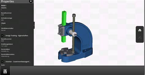 lade 3d dwg autodesk inventor faq verschiedene m 246 glichkeiten cad