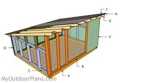 Hog Shed Plans by 17 Best Ideas About Pig Pen On Raising Farm