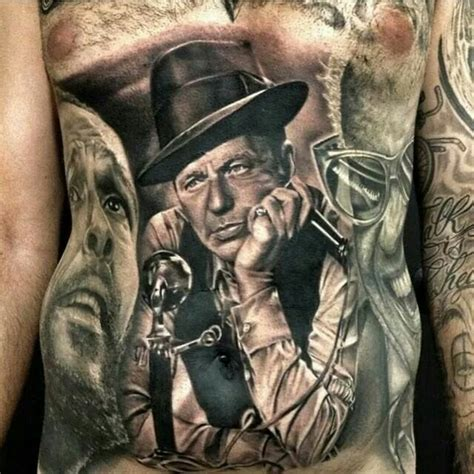 sin city tattoo montreal québec 72 best images about frank sinatra tattoo ideas on